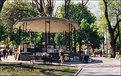 Picture Title - Odessa-city
