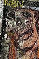 Picture Title - Street Art XXIII: Uncosciousness