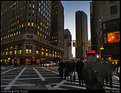 Picture Title - Broadway @ 57th Street