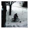 Picture Title - Let It Snow