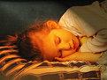 Chicca Dorme