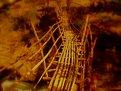 Picture Title - Lonely Bridge