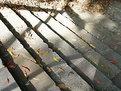 Picture Title - escaleras
