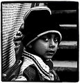 """Picture Title - """"The Neglected Child"""""""