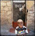 Picture Title - Jah