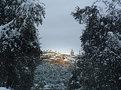 Picture Title - sipario sulla neve