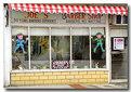 Picture Title - Joe's Barbershop