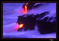 Lava Dreams