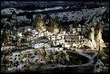 Picture Title - Colours in Cappadocia