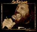 Picture Title - SIX FEET UNDER