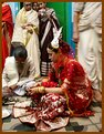 A Bengali Wedding