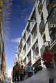 Picture Title - La ciudad reflejada #3
