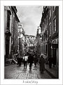 Picture Title - Lisbon Story