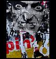 Picture Title - Dass Ich