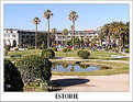 Picture Title - Estoril
