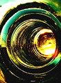 Picture Title - exploration_2