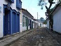 Picture Title - Paraty