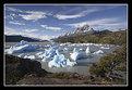 Picture Title - Lago Grey
