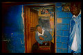 Picture Title - street portrait, zambia #2