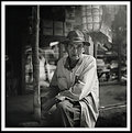 Picture Title - A Man From Banten
