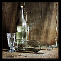 Picture Title - Glass
