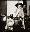 Picture Title - The Motorcycle Diaries