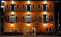 Picture Title - Hotel Emilio's