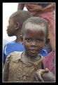Picture Title - Rwandan Girl