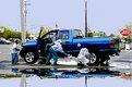 Picture Title - Car Wash