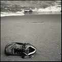 Picture Title - shipwrecked