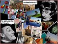 Picture Title - Collage