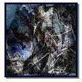 Picture Title - D. Art 121