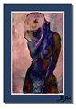 Picture Title - D. Art 122