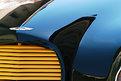 Picture Title - Aston Martin...