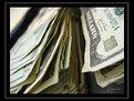 Love that Money