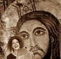 Picture Title - la santa allegrezza