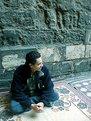 Picture Title - Mahmud Atef