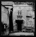 Picture Title - Quartiere