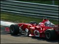 Picture Title - F1 test