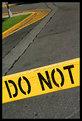 Demanding Signs