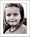 Picture Title - anni 50