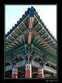 Picture Title - Korean Architecture