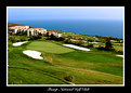Picture Title - Trump National Golf Club