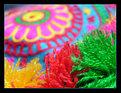 Picture Title - Color wheel