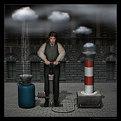 Picture Title - Cloudmaker