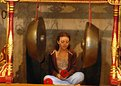 Picture Title - Gamelan Orchestra Meditation