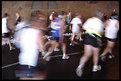 Picture Title - Marathon Man