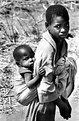 Picture Title - Kids (Burkina Faso)