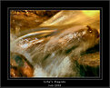 Picture Title - Life's Rapids