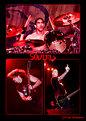 Picture Title - S.O.U.L.F.L.Y.